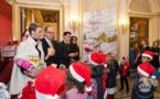 Actus de Monaco décembre 2015 - 4