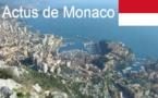 Actus de Monaco janvier 2016 - 1