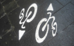 Le bike sharing arrive à Cluj