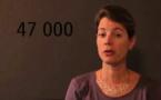 Avortement: des médecins adressent un message aux gouvernements