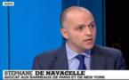 France: protéger la population sans atteinte aux droits humains