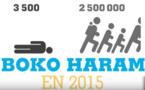 Nigeria: Mettre fin aux attaques de Boko Haram