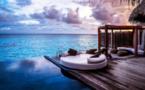 5 choses qui prouvent que vous voyagez dans le grand luxe