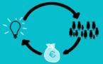 Le crowdfunding, 2e partie: l'originalité à l'honneur