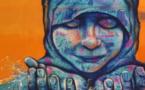 Grande campagne mondiale Écrire pour les droits