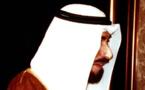 Au Koweït, beaucoup de projets avancent lentement mais sûrement