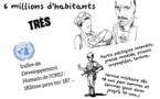 Érythrée: les réfugiés fuient la conscription illimitée