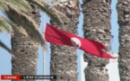 Tunisie: opérations répressives de grande ampleur