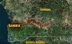 Gambie: manifestants pacifiques et habitants détenus arbitrairement