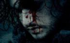 La série à succès Game of Thrones revient
