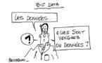 L'ère des big data