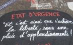 L'état d'urgence en France, entre inquiétudes et controverses