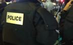 L'état d'urgence en France, un mois après