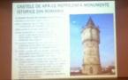 De l'espoir pour le patrimoine industriel roumain