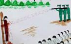 Corée du Nord: mettre fin aux crimes contre l'humanité