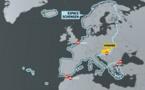Hongrie: procédure d'infraction
