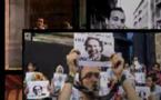 Égypte: maintien en détention d'un photojournaliste depuis plus de 800 jours