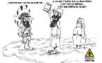 Au paradis des jihadistes