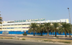 Koweït: la loi sur la non-mixité dans les universités publiques