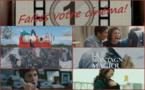 Faites votre cinéma! Semaine du 23 au 29 décembre