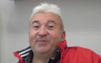 WHO'S WHO: Jean-Michel Padilla