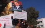 Tunisie: les droits humains toujours menacés