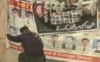 Le Pakistan multiplie les exécutions depuis le massacre de Peshawar