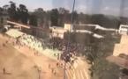Éthiopie: escalade de la répression brutale visant des manifestants oromos
