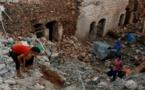 Syrie: la Russie refuse de reconnaître les pertes civiles