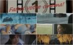 Faites votre cinéma! Semaine du 6 au 12 janvier