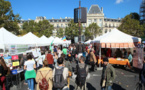 La Gironde s'active pour l'environnement
