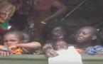 Cameroun: 130 personnes disparues depuis un an