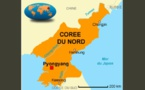 Essai nucléaire nord-coréen: une nouvelle menace internationale