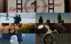 Faites votre cinéma! Semaine du 13 au 19 janvier