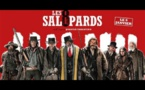 Les Huit Salopards et les habitudes de Tarantino