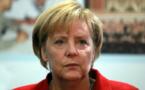 TRIBUNE - Viols à Cologne, une aiguille dans la cheville d'Angela Merkel