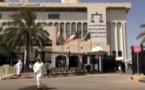 Koweït: loi sur les cybercrimes