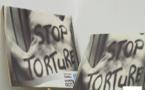 Tunisie: actes de torture et décès survenus en détention