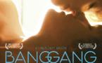 Caméra sur la côte basque: Bang Gang
