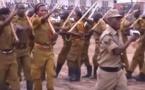 Ouganda: les empêcheurs de crime