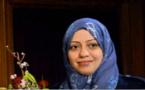 Arabie saoudite: acte d'intimidation visant une défenseure des droits humains