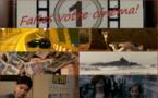 Faites votre cinéma! Semaine du 20 au 26 janvier