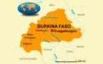 Attentat au Burkina Faso: une nouvelle revendication du groupe Al-Mourabitoune