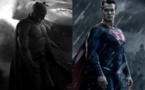 La tendance est aux super-héros