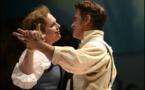La Wally de Catalani rafraichit l'Opéra de Monte-Carlo