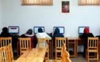 Ouverture de la première université réservée aux femmes en Afghanistan