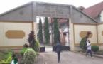 Cameroun: accusations de non-dénonciation contre trois journalistes