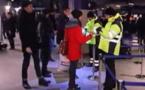 Danemark: régression de la législation relative aux réfugiés
