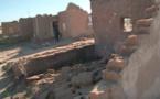 Irak: destructions de masse délibérées dans des villages