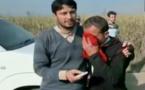 Pakistan: attaque armée contre l'université de Bacha Khan